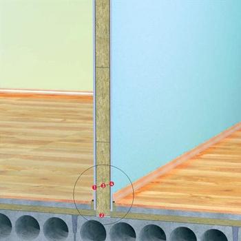 Мозаики кг 5 клей для плиточный белый